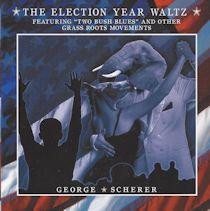 ElectionYearWaltz